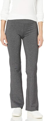 Skechers Womens Go Flex Go Walk High-Waist Affinity Pants
