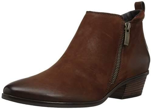 Paul Green Women's Jillian Bootie Ankle