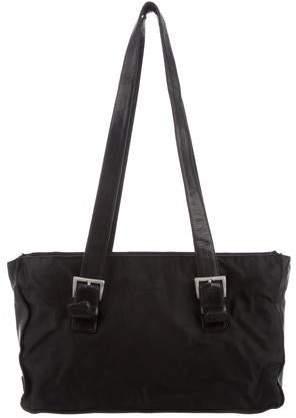 5b057c8e0b1c Discount Prada Handbags - ShopStyle