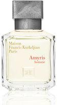 Francis Kurkdjian Amyris homme Eau de parfum 2.4 oz./ 75 mL