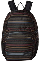 Dakine Hana Backpack 26L