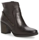 Bos. & Co. Women's 'Fallon' Waterproof Bootie
