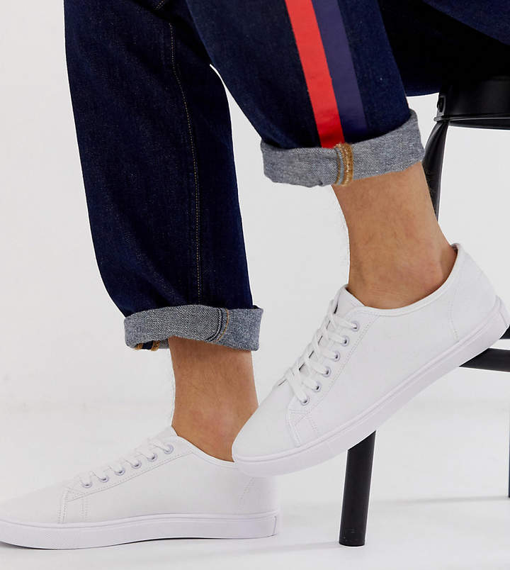 86a402f8c9698 Asos Men's Sneakers | over 100 Asos Men's Sneakers | ShopStyle
