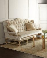 Horchow Massoud Oasis Sofa