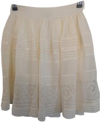 ALICE by Temperley Skirt for Women