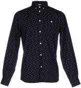 Norse Projects Shirts - Item 38656603