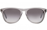 Oliver Peoples Daddy B Workman Grey