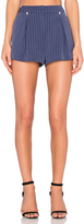 C/Meo Disposition Short