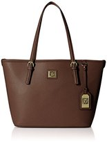 Anne Klein Perfect Tote Medium Bag