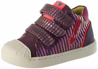 Agatha Ruiz De La Prada Baby Girls 201910 Ankle Boot