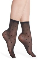 Oroblu Women's Cloe Nylon Socks