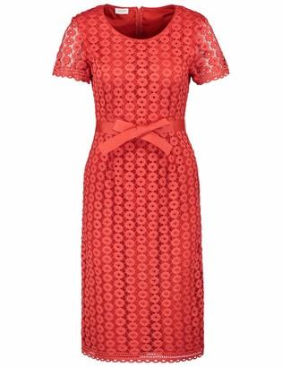 Gerry Weber Women's 98032-31411 Dress