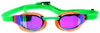Speedo Fastskin Elite Swimming Goggles