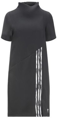 adidas Short dress
