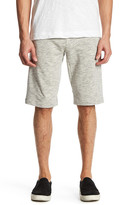 Theory Moris Wave Terry Short