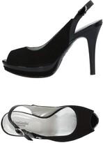 Nero Giardini Sandals