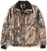 Beretta Light Active Camouflage Jacket