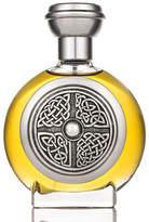 BKR Boadicea the Victorious Explorer Pewter Perfume Spray, 50 mL