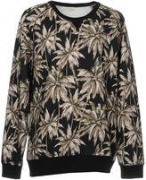 Dries Van Noten Sweatshirts - Item 12091930
