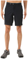 Merrell Archwood LT Shorts