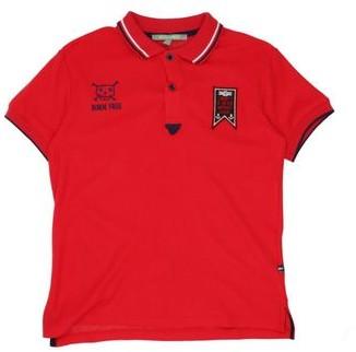 HEACH JUNIOR by SILVIAN HEACH Polo shirt