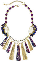JCPenney Aris by Treska Accent Necklace