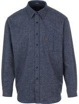 Pendleton Trail Shirt - Long-Sleeve - Men's