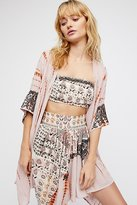 Love Triangle Set by Intimately at Free People