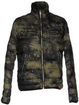 Diesel Down jacket