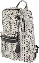 Golden Goose Deluxe Brand Backpacks & Fanny packs