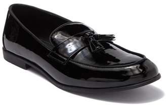Topman Tassel Slip-On Loafer