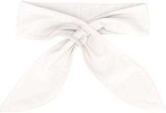 Isabel Marant Kressy waist belt