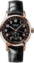 Tiffany & Co. CT60® Annual Calendar 40 mm men's watch