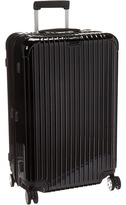 """Rimowa Salsa Deluxe - 29"""" Multiwheel® with Electronic Tag"""