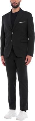 15 FIT Suits