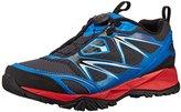 Merrell Men's Capra Bolt Boa Hiking Shoe