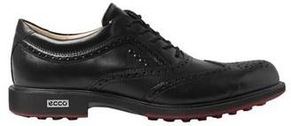 Ecco Lace-up shoe