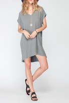 Gentle Fawn Keats Dress