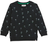 Sovereign Code Black Bryson Crewneck Sweatshirt - Infant & Boys