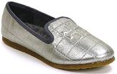 Tory Burch Oakridge - Quilted Slipper