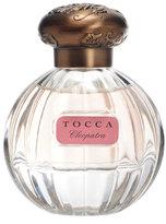 Tocca Cleopatra Eau de Parfum, 1.7 oz./ 50 mL