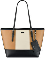 Nine West Ava Colorblock Tote