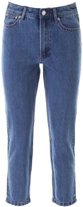 A.P.C. 80s Denim Jeans