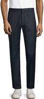 Theory Men's Marlo U. Ritland Wool Pants
