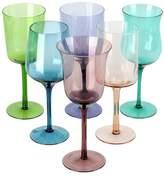 Bitossi HOME Glass
