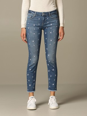 Liu Jo Jeans Women