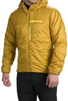 adidas outdoor terrex Ndosphere Hooded Jacket - Insulated (For Men)