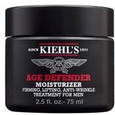 Kiehl's 'Age Defender' Moisturizer