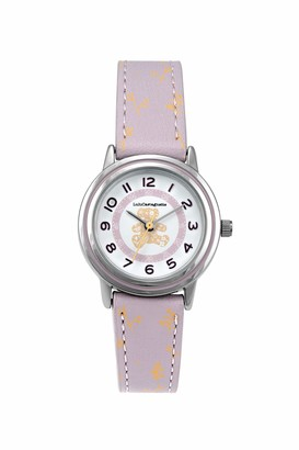 Lulu Castagnette Casual Watch 38903