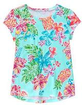 Gymboree Tropical Tee